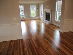 wonderful solid wood flooring manufacturers hardwood flooring source hardwood flooring company zorzi creations ufpwhty