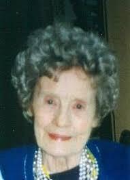 Obituary of Agnes Eleanor TeDesco | Welcome to the George Darte Fun...