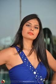 Page 3 of Priyanka Shah Hot Pics , Priyanka Shah Hot Photos