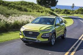 Hdfc ergo car insurance 4. After 20 Years In India Hyundai Repositions As A Premium Car Brand
