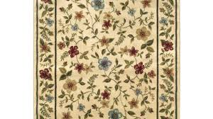 oriental weavers area rugs oriental weavers area rugs contemporary ivory 8 ft x rug with regard oriental weavers area rugs