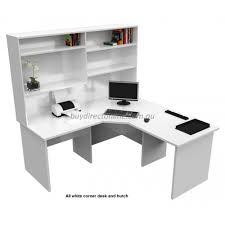 white office corner desk. white office corner desk exellent units ikea inside decor c