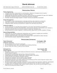 How To Write Resume For Internalmotion Get Create Job A Promotion
