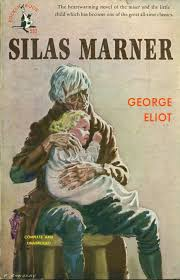 silas marner by george eliot abebooks
