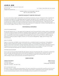 federal government cover letters usajobs resume template gov literarywondrous cover letter