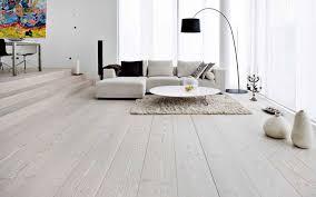 stunning flooring ideas living room great living room remodel ideas with living room decor inspiring living room floor ideas for your home