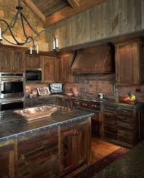 beautiful rustic kitchens. Kitchen Excellent Rustic Kitchens Dream Pictures Full Size Of . Design Beautiful D