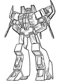 51 Best Transformers Images On Pinterest Transformers Coloring