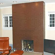 fireplace brick painting fireplace painting kits painted fireplace makeover fireplace brick painting kits fireplace painting red