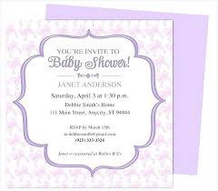 Invitation Templates Free Online Amazing Invitations Maker Wedding Invitations Maker Card Templates For