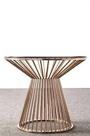 glass side table round image 0 round glass side table uk