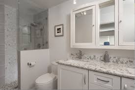 San Diego Bathroom Design