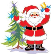 Znalezione obrazy dla zapytania motywy bożonarodzeniowe do druku