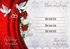 Free Invitation Background Designs Wedding Invitation Background Designs Psd Free Download 13