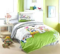 boy owl crib bedding boys twin bedding set image of kids twin bedding sets boys comforter