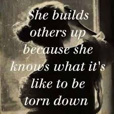Strength And Beauty Quotes Best Of 24 Inspirational Quotes That Will Give You Strength During Hard Times