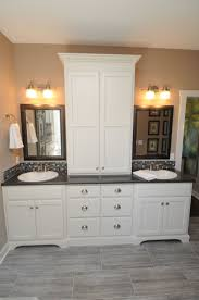 bathroom closets cabinets. full size of bathroom cabinets:bathroom closets fresca linen cabinet intended for small cabinets c
