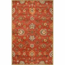 full size of oriental rug cleaning denver runners specialist aiken sc rugs floor coverings hand