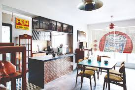 Small Picture 10 Money Saving Home Decor Ideas Home Decor Singapore
