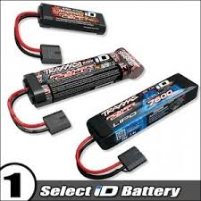 <b>зарядное</b> EZ-Peak <b>Plus</b> 4-amp NiMH/LiPo Fast <b>Charger</b> with iD ...