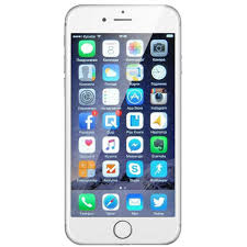 refurbished iphone 6s 64gb review