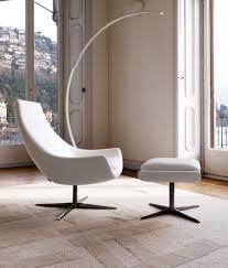 desiree furniture. Quick_view Desiree Furniture