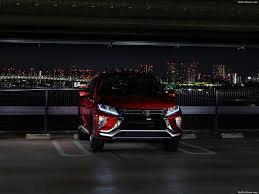 2018 mitsubishi eclipse cross. unique 2018 mitsubishi eclipse cross 2018  picture 14 of 83 800 u2022 1024 1280 1600 and 2018 mitsubishi eclipse cross