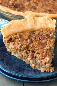 chocolate pecan pie without corn syrup.  Corn Intended Chocolate Pecan Pie Without Corn Syrup R