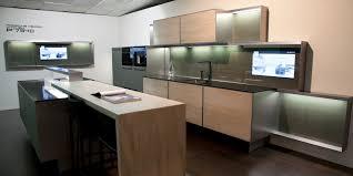 Kitchen Design New Zealand Akzente Limited