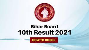 1 से 13 फरवरी 2021 तक चली बिहार बोर्ड की इंटरमीडिएट परीक्षा में इस साल 6,46,540 छात्राएं और 7,3,693. Datxxwf5xa1mgm