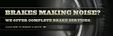 Brake Quotes Enchanting Tires Alignments Brakes Flat Repair Nam's Tire Service Houma LA
