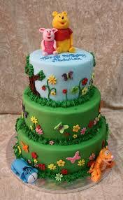 Cakes In Dubai Cake Shops In Dubai Birthday Cakes Dubai Cakes