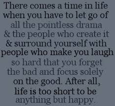 Happiness In Life Quotes Amazing Quotes About Life Cute Quotes About Life And Happiness
