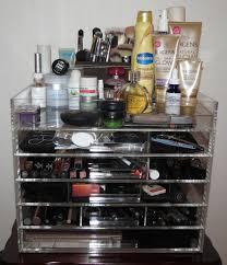 ... Uncategorized Makeup Organizers Amazon For Teensmakeup Ultamakeup Storage  Make Up Bathroom Drawers Large Organizer Furniture Best
