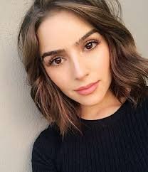 my everyday makeup routine by olivia culpo in 2019 hair beauty everyday makeup routine eyeshadow makeup everyday makeup