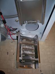 whirlpool dryer heating element wiring diagram wiring diagram Whirlpool Heating Element Wiring Diagram whirlpool dryer heating element wiring diagram whirlpool duet heating element wiring diagram