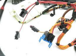 i sedan at transmission wiring harness  bmw 328i sedan at transmission wiring harness 2007 2008 lightbox moreview
