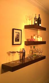Small Picture Best 10 Wall bar ideas on Pinterest Small bar areas Basement