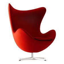 Egg Chair Divina Fabric