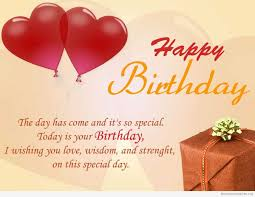 Quotes Birthday For Husband Motivational Quotes