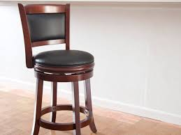 Kitchen Bar Stool Kitchen Table Design Ideas Interior Awesome Picture Of Kitchen