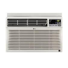lg 8000 btu air conditioner. 8,000 btu window air conditioner with remote lg 8000 btu lg