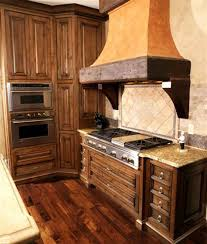 custom rustic kitchen cabinets. Large Size Of Kitchen:custom Kitchen Cabinets Design Ideas Custom Rustic Made