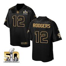 Aaron - Nike Green Collection Elite Jersey Rodgers Pro Gold Bay No 12 Packers Line Black eeafffacaacc|New England Patriots