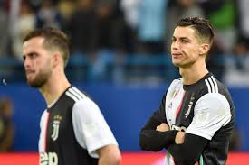 Highlights Serie A, video Juventus-Cagliari: gol, formazioni ...