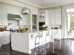 kitchen lighting over sink. Kitchen Pendant Lighting Over Sink. Light Sink Luxury Floor
