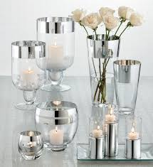Small Picture Vases awesome decor vases wholesale Crystal Vases Wholesale