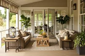 Porch Design Ideas 36 Comfy And Relaxing Screened Patio And Porch Design Ideas Digsdigs 36 Comfy And Relaxing Screened Patio And Porch Design Ideas