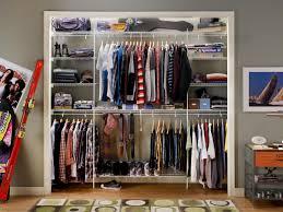 closet organization s ideas home design chaos modern clothes small closets bedroom organizers wardrobe storage shelving