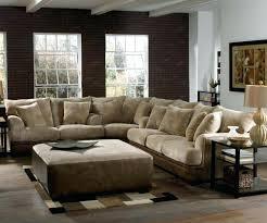 Top Bedroom Furniture Wilmington Nc Inspiration Remodeling 25